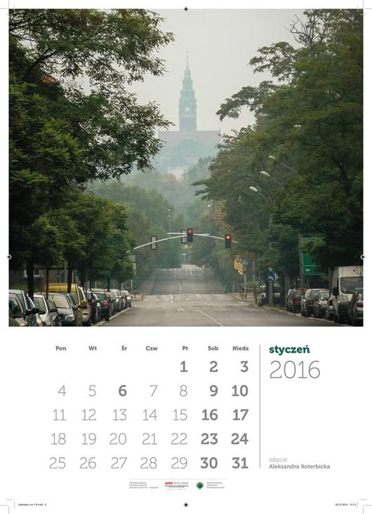 kalendarz_styczen2016_530