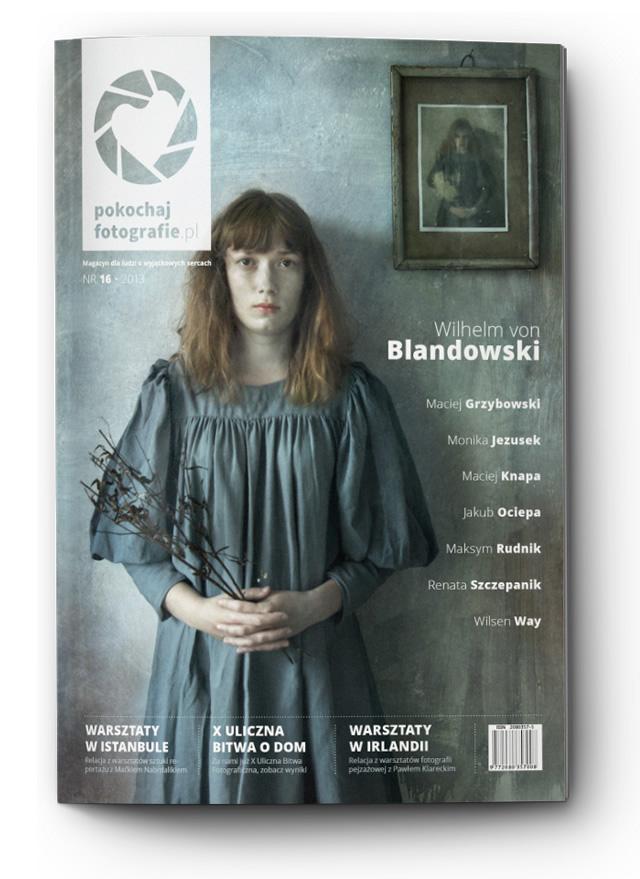 Cover-PF16