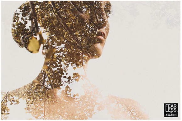 fearless-double-exposure-copy