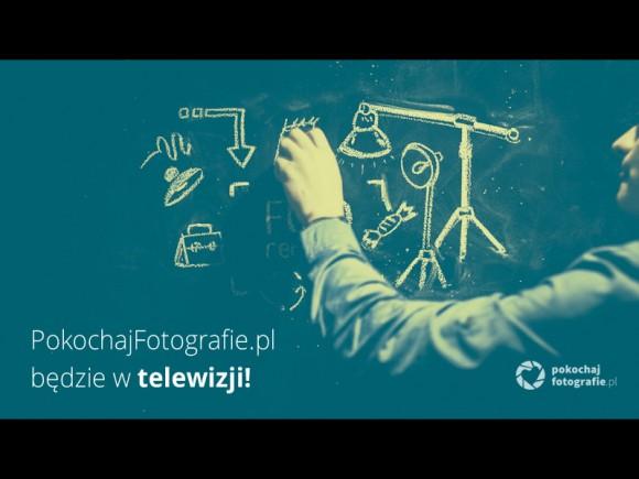 pf_bedzie_w_TV