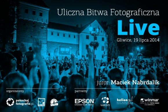 ubf_live2014