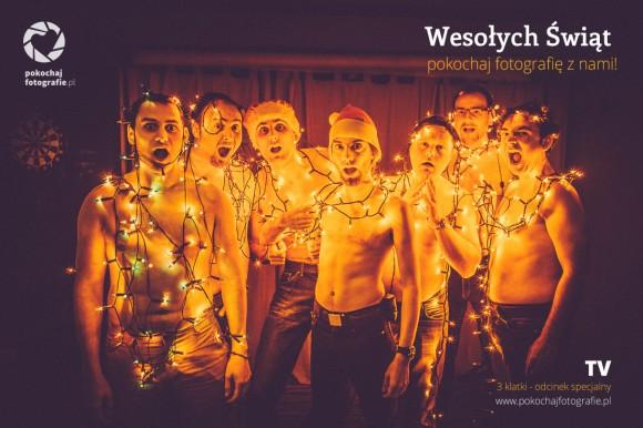 wesolych-swiat2013